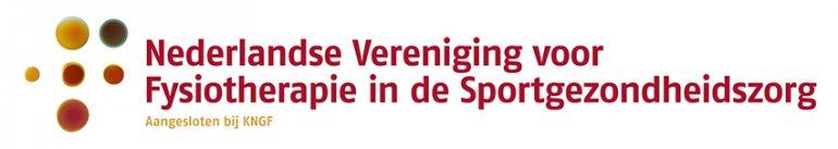20 maart Sportfysiotherapie praktijken zijn open